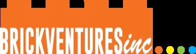 brickventures logo